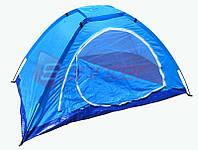 Палатка пружина детская №5