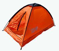 Палатка пружина детская №8