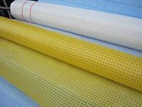 Гидробарьер Extrafoil 70 Hr1 армир. жёлтый, 75м2