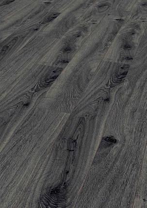 Ламинат Kronotex Amazone дуб престиж серый (а) D4167A, фото 2