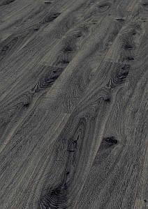 Ламинат Kronotex Amazone дуб престиж серый (а) D4167A