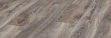 Ламинат Kronotex Mammut дуб горный Титан D4796