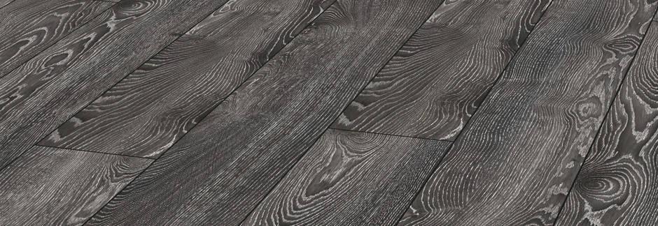 Ламинат Kronotex Mammut дуб горный Черный D4798, фото 2
