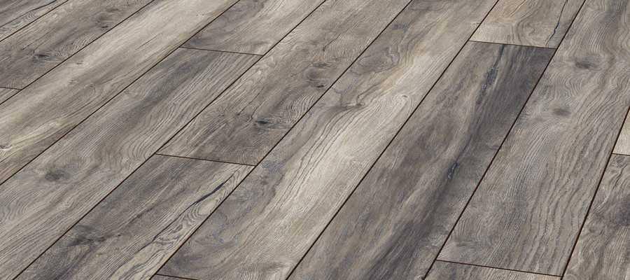 Ламинат Kronotex Amazone дуб портовый серый (а) D3572A, фото 2