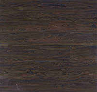 Ламинат Quick-Step Loc Floor American Walnut (Орех американский)LCA042