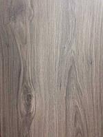 Ламинат Quick-Step Loc Floor Oak Slate Grey (Дуб сланцево-серый) LCF086