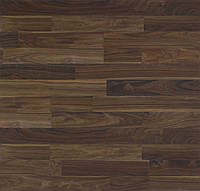 Ламинат Quick-Step Loc Floor Walnut 2-plank (Орех двухполосный) LCA059