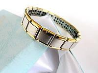 Как правильно носить магнитный браслет?