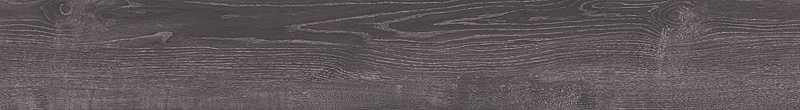 Ламинат KronoSWISS Swiss Noblesse V4 дуб токио D8012