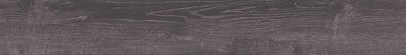 Ламинат KronoSWISS Swiss Noblesse V4 дуб токио D8012, фото 2