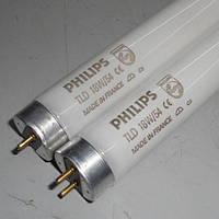 Лампа люминесцентная 18W G13