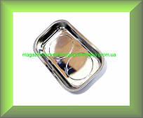 Поддон магнитный 240х140 мм AG010037