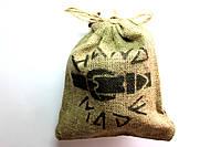 Подарочный мешочек для ремня Hand Made