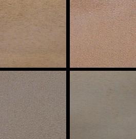 Искусственная замша-мебельная ткань