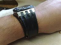 Ремешок из кожи теленка для часов Maranello, фото 1