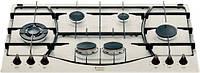 Варочная панель газовая HOTPOINT ARISTON PH 960 MST OW