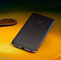 Meizu Pro 6, фото 1