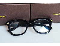 Оправа Tom Ford tf 2159 black