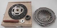 Комплект сцепления RENAULT 7701479194  Kangoo 01-08, Clio 01-, Logan 05-, 1.5dCi