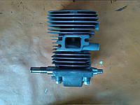 Двигатель в сборе Winzor для бензопилы STIHL 170,180