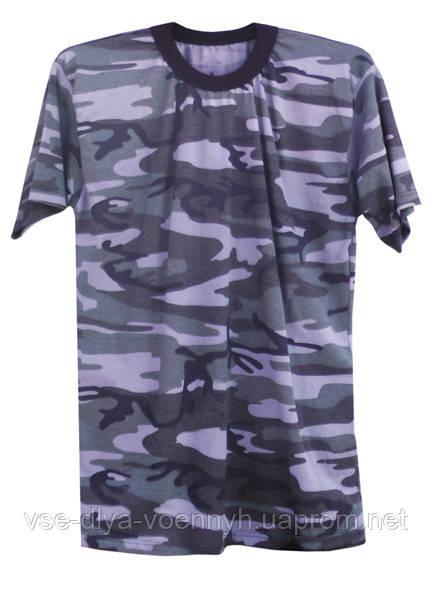 Одежда для военных алигатор серый