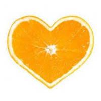 Отдушка Апельсин, Франция, 1 литр