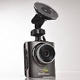 Видеорегистратор Aspiring Alibi 1 Full HD, фото 3