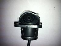 Камера заднего вида. Универсальная автомобильная камера (задняя/передняя) TCD-1