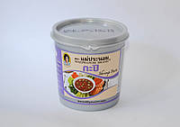 Паста креветочная Maepranom brand 350 г