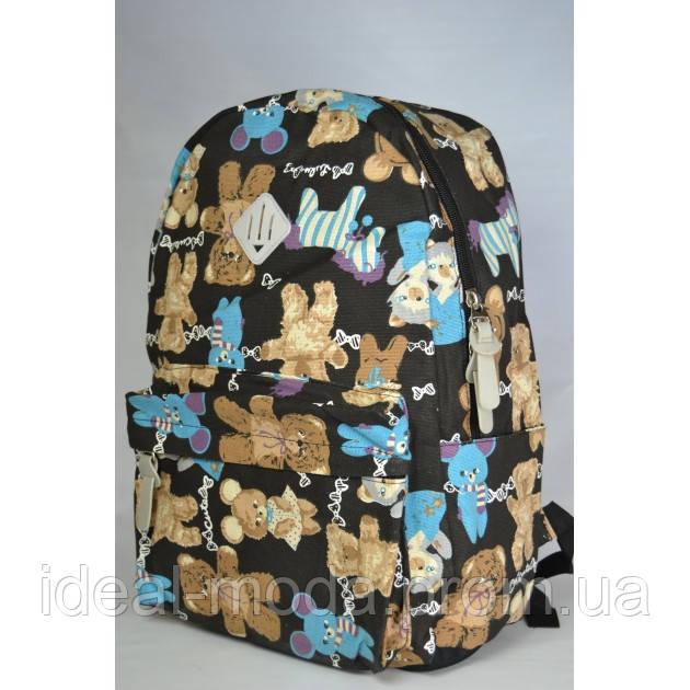 Адрес школьные рюкзаки рюкзак тележка для ноутбука 17