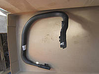 Ручка дуга SABER для бензопилы MS ST 440