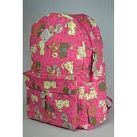 Школьные рюкзаки Portf-№11