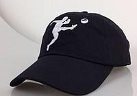 Бейсболка Polo Ralf Lauren Rugby. Мужские кепки. Стильные бейсболки.