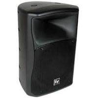 Пасивна акустика EV8