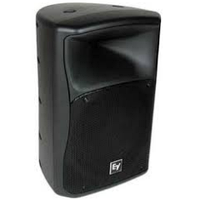 Пасивная акустика EV8