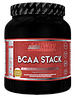 ActiWay BCAA Stack 360g