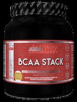 ActiWay BCAA Stack 360g, фото 1