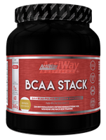 ActiWay BCAA Stack 360g, фото 1