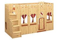 Кровать Агора