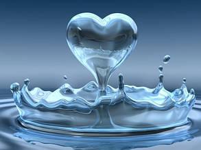 Очищення і мінералізація води