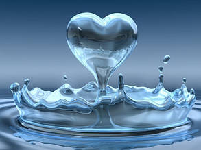 Очистка и минерализация воды