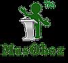 """Крупнейший сайт """"Мир Отходов"""" начинает новую еженедельную электронную рассылку """"MusOboz"""""""