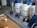 Шпагат сеновязальный, тюковочный 9090 ТЕХ, фото 2