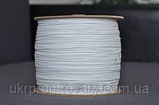 Шнур жалюзный, веревка для сушок 2,3 мм, фото 2