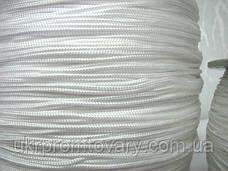 Шнур жалюзный, веревка для жалюзи 1,4 мм, фото 3