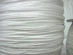 Шнур жалюзный, веревка для сушок 2,3 мм