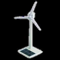 Ветрогенераторы