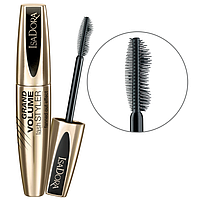 Тушь для ресниц - Isadora Grand Volume Lash Styler (Оригинал)