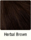 Хна Коричневая 100г Индия. Herbal Brown.