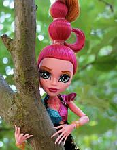 Кукла Monster High Джиджи Грант (Gigi Grant) 13 Желаний Монстер Хай Школа монстров